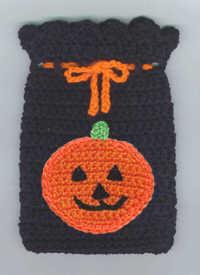 crochet-calabaza.jpg