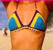 bikinicopa2graf.jpg