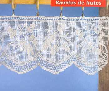 Asi  O Usamos El Crochet Para Tejernos Hermosas Prendas De Vestir