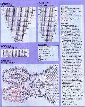 Trikini_graf_chico.JPG