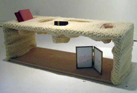 mesa_crochet_2.jpg