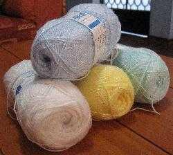 lanas.jpg