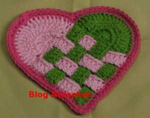 pot_holder_corazon