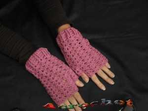 guantes1
