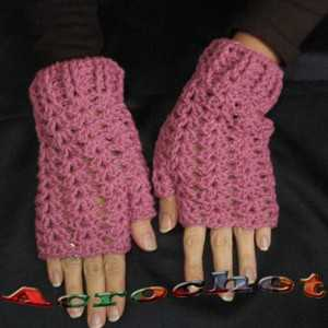 guantes2