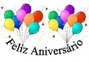 feliz_aniversario