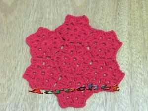 hexagono1