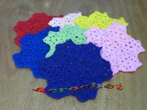 hexagono2