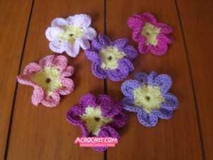 manta_flores_8p_3
