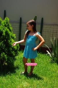 Vestido_jazmin_08