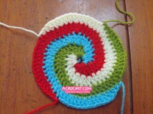 circulo4colors1