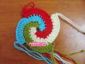 circulo4colors2