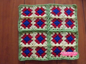 patchwork_10