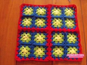 patchwork_13