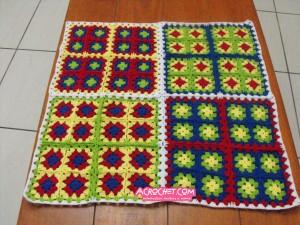 patchwork_14