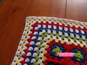 patchwork_15