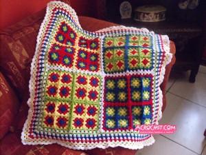 patchwork_18