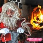 Feliz Navidad Queridas Amigas