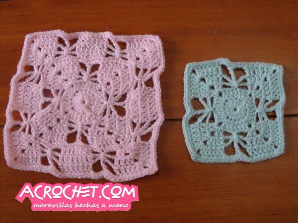 Dscf2340 blog a crochet acrochet - Aplicaciones a ganchillo ...