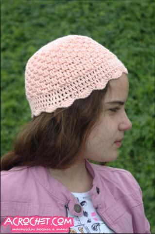 gorro_arroz_doble3